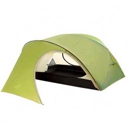 фото Палатка Outdoor project 2FG 362 Proxima