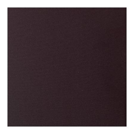 Купить Ткань для абажура Eglo My Choice. Цвет: коричневый