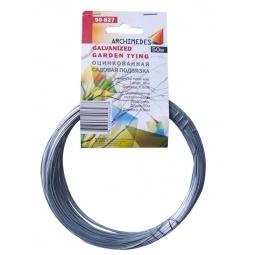 Купить Подвязка садовая Archimedes 90827