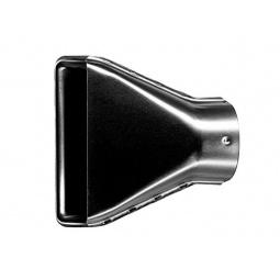 Купить Сопло стеклозащитное Bosch 1609201796