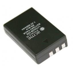 Купить Аккумулятор AcmePower AP-EN-EL9