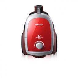 Купить Пылесос Samsung SC 4752