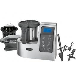 Купить Кухонный комбайн Profi Cook PC-MKM 1074