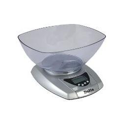 фото Весы кухонные Delta КСЕ-07