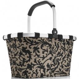 фото Корзина для покупок Reisenthel Carrybag Baroque