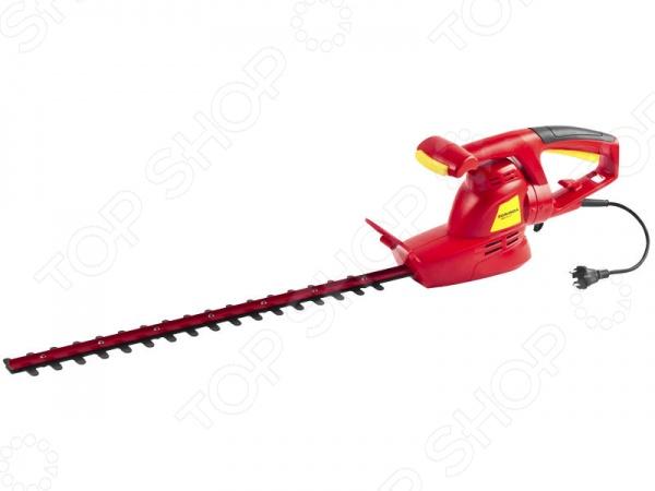 Кусторез электрический Grinda Pro Line GBCP-53-22