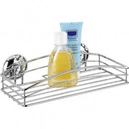 Купить Полка для ванной Wenko 16768100