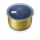 Купить Чаша для мультиварки Philips HD 3745/03
