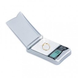 Купить Мини-весы Fleur EHA121-31P