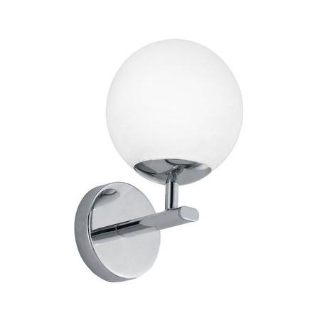 Купить Подсветка для зеркал Eglo Palermo 88195