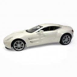 Купить Автомобиль на радиоуправлении 1:14 MZ Астон Мартин