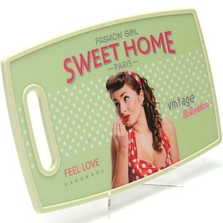 Купить Доска разделочная Mayer&Boch Sweet Home