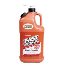 Купить Очиститель рук Permatex PR-25218 Fast Orange