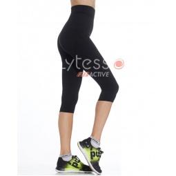 фото Бриджи спортивные для похудения Lytess Sport Range. Размер: LXL