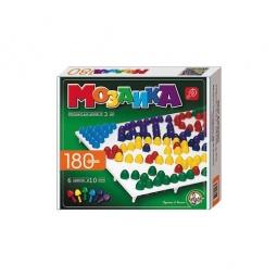 Купить Мозаика Десятое королевство ЯВ118281