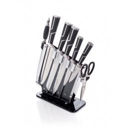 Купить Набор кованных ножей на подставке Mayer&Boch MB-21231