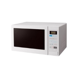 фото Микроволновая печь Samsung ME73BRX