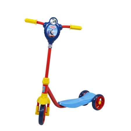 Купить Самокат трехколесный 1 Toy «Томас и его Друзья»