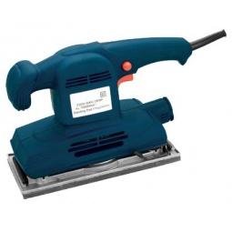 Купить Машина шлифовальная вибрационная Herz HZ-FS230X115V