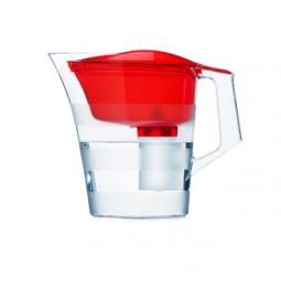 Купить Фильтр-кувшин для воды Барьер Твист
