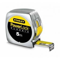 Купить Рулетка STANLEY Powerlock 0-33-194. Уцененный товар