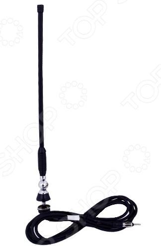 Антенна врезная Триада TR-BA5905 40хнма 30хгса 35хгса 40хс круг пруток москва