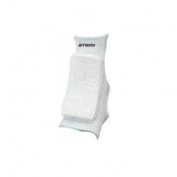 фото Защита голени и стопы ATEMI PE-1307. Размер: M