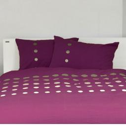 Купить Комплект постельного белья Dormeo Symphony. 1-спальный