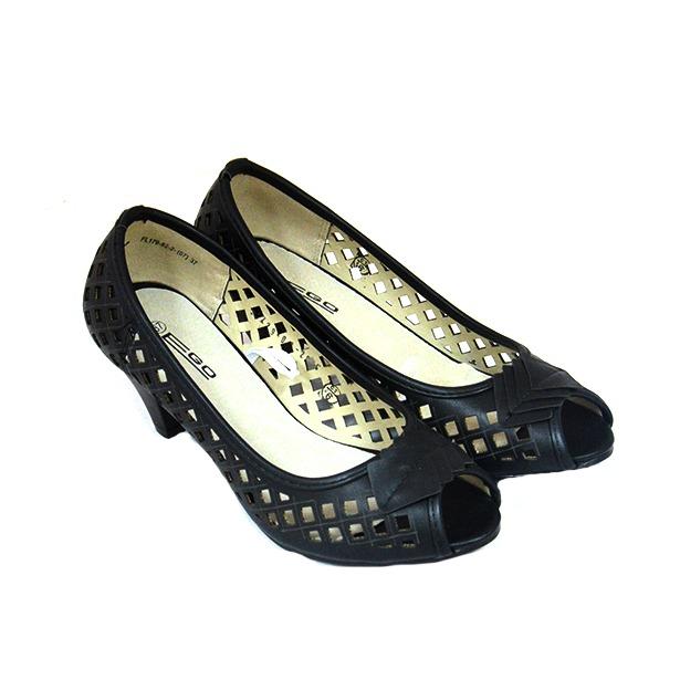 фото Туфли женские Эго Джулия. Размер: 37