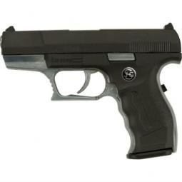 Купить Пистолет Schrodel Euro-Cop