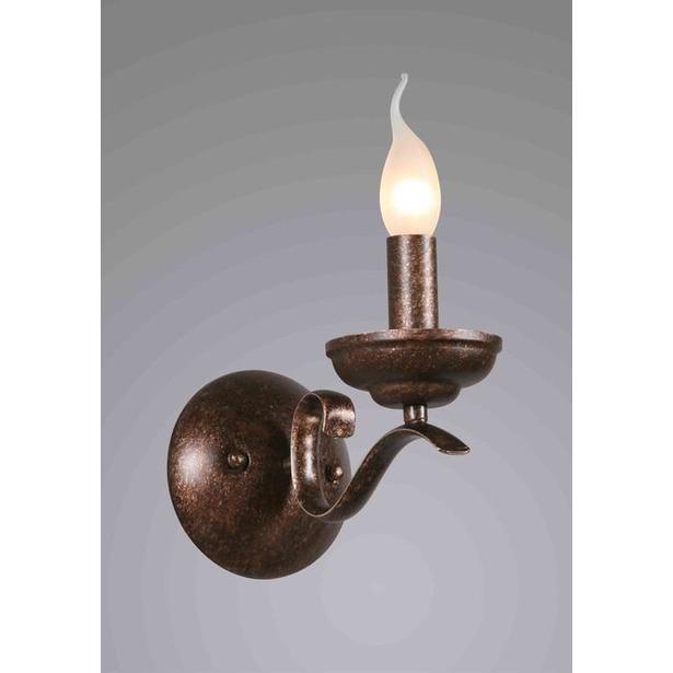 фото Бра Blitz 1750. Количество лампочек: 1