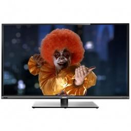 фото Телевизор Mystery MTV-4025LW