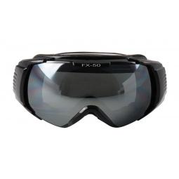 Купить Очки горнолыжные Casco FX-50 Carbonic (2013-14)