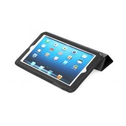 фото Чехол LaZarr Smart Folio Case для Apple iPad Mini. Цвет: черный