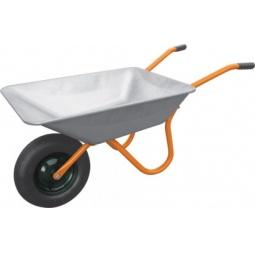 Купить Тачка садовая FIT 77550