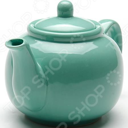 Чайник заварочный Loraine LR-24867