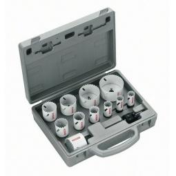 Купить Набор коронок Bosch 2608584667