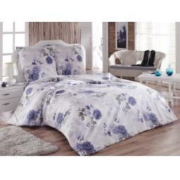 фото Комплект постельного белья Tete-a-Tete «Шатон». 1,5-спальный