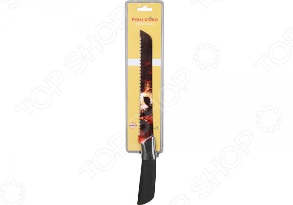 Нож кухонный Pomi d'Oro K2088