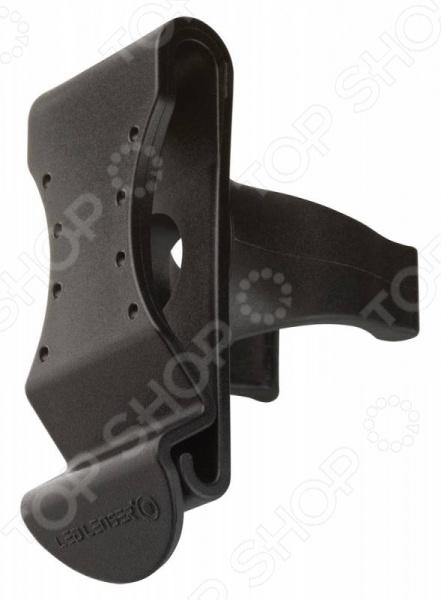 Крепление на руль для фонаря Led Lenser 7799-PT цены онлайн