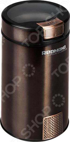 ��������� Redmond RCG-CBM1604
