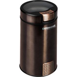 Купить Кофемолка Redmond RCG-CBM1604