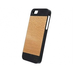 фото Чехол-накладка для iPhone 5 INMOK Nerolex Black
