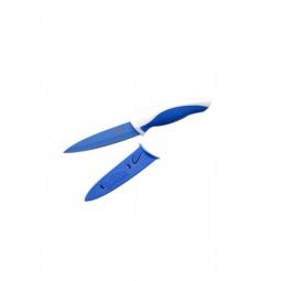 Купить Нож Gipfel в пластиковом чехле