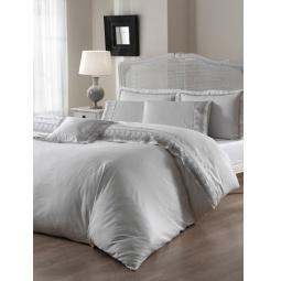фото Комплект постельного белья Valeron Blenda. Евро
