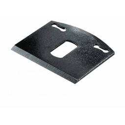 Купить Нож для струга STANLEY 1-12-350