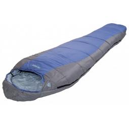 Купить Спальный мешок Trek Planet Redmoon