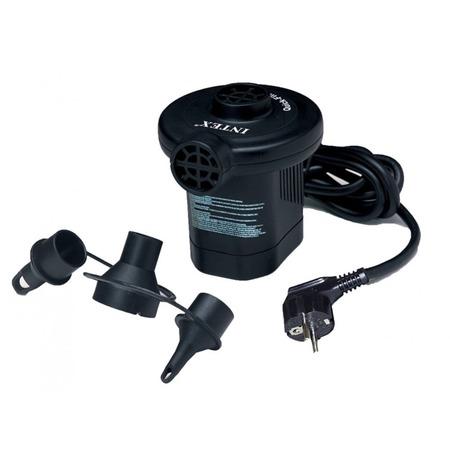 Купить Насос электрический Intex 66620
