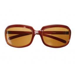 Купить Очки солнцезащитные Isotoner 07271