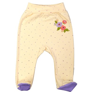 Купить Ползунки Мамуляндия «Виолетта» ЯВ119319